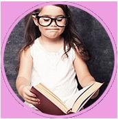 iHomeEd - New to Homeschooling