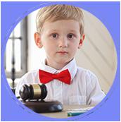 iHomeEd - PA Homeschool Law