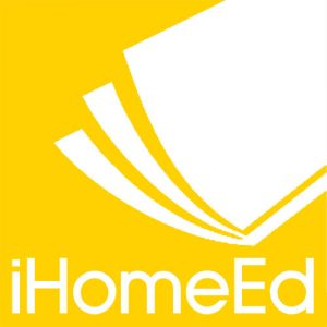 iHomeEd-logo-500